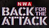 Watch NWA Back For The Attack PPV 3/21/21 – 21 March 2021