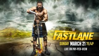 Watch WWE Fastlane 2021 PPV 3/21/21 – 21 March 2021