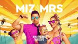 Watch WWE Miz And Mrs S2 E15 4/12/21 – 12 April 2021