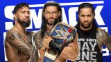 Watch WWE SmackDown Live 5/21/21 – 21 May 2021
