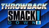 Watch WWE SmackDown Live 5/7/21 – 7 May 2021