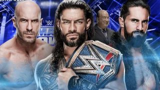 Watch WWE SmackDown Live 5/28/21 – 28 May 2021