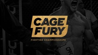 Watch Cage Fury FC 98 7/3/21 – 3 July 2021