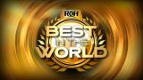 Watch ROH Best in the World 2021 PPV 7/11/21 – 11 July 2021