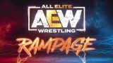 Watch AEW Rampage Live 10/22/21 – 22 October 2021