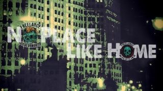 Watch Freelance Underground No Place Like Home 2021 PPV 9/3/21 – 3 September 2021