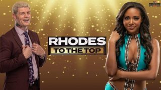 Watch Rhodes To The Top 2021 9/29/21 – 29 September 2021
