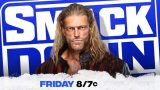 Watch WWE SmackDown Live 10/1/21 – 1 October 2021